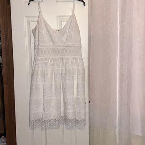 Guess Women's dress